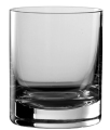 Whisky Tumbler (250 ml / 8.75 oz)