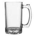 Small beer stein (315 ml / 11.5 oz)