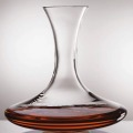 DECANTER (1.4 L / 48 oz)