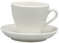 Cappuccino cup (200 ml / 7 oz)