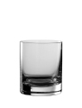 Whisky Old Fashion Small (320 ml / 11.25 oz)