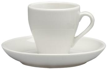 tasse espresso 85 ml 3 oz palma enoteca. Black Bedroom Furniture Sets. Home Design Ideas